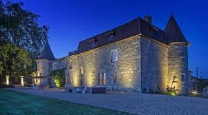 chambre d hotes chateau château de lerse chambres d hôtes 16250 pérignac charente
