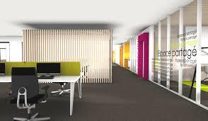 agencement bureaux agencement de bureau et agencement d espace de travail baltys