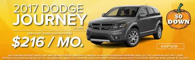 Dodge Journey Orange - car dealer in sterling heights mi sterling heights dcjr
