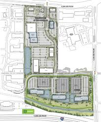 the corridor brookfield u2013 brookfield u0027s premier development opportunity