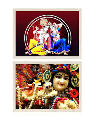 3d wall panels india paintings online buy paintings wall painting at best prices in