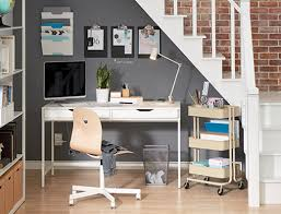 Ikea Office Desks For Home Ikea Office Desk Home Furniture Ikea Golfocd