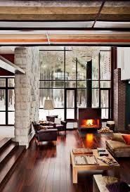 best christmas u0026 winter interior décor ideas winter living room