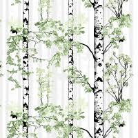 designer gardinen gardinen vorhänge skandinavisches design
