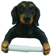 Animal Toilet Paper Holder Cheap Dog Toilet Paper Holder Find Dog Toilet Paper Holder Deals