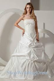 wedding dress designers list list of wedding dress designers mini bridal