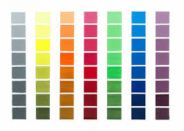 color is a powerful tool for interior design ktj design co