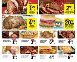 ad preview thanksgiving food nov 21 2015