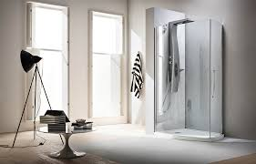 shower enclosures bathroom design malta
