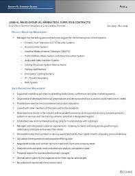 Corrections Officer Resume Custom Admission Paper Ghostwriter Website For University 5
