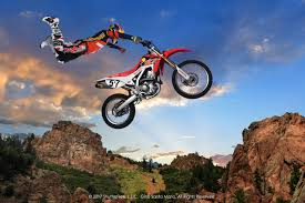 motocross freestyle tricks extreme motorcycle tricks shutter free