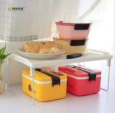 aliexpress com buy 1pc draining rack kitchen shelf used folding