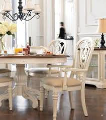 Round Kitchen Tables Round Dining Table Perfect For Breakfast Lunch And Dinner