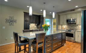 the joy of a well designed kitchen by rendon remodeling and design