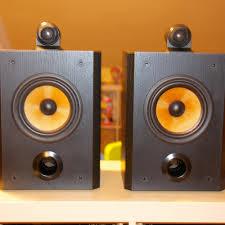 b w home theater b u0026w hifi loudspeaker b u0026w stereo speaker b u0026w audio speaker