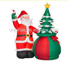 Outdoor Christmas Decorations Huskies by Dog Christmas Inflatable Dog Christmas Inflatable Suppliers And