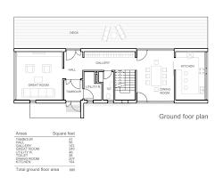 fourplex floor plans 100 fourplex the bennett spring state park website 100
