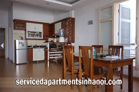 Cheap Single Bedroom Apartments For Rent by Cheap And Spacious One Bedroom Apartment For Rent In Vong Thi Tay Ho