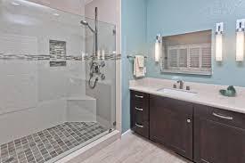 bathroom gallery home design ideas befabulousdaily us