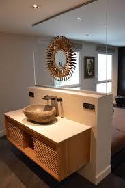 chambre salle de bain ouverte lyon salle bain ouverte sur salon idees decoration capreol us les