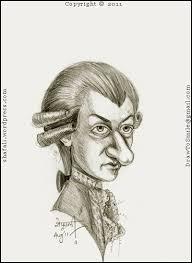 7 best caricatures of famous freemasons karikatúrák híres