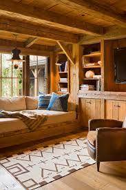 16 multifunctional guest bedroom ideas multifunctional