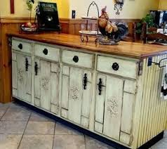 kitchen island cabinet kitchen island trash bins u2013 upper