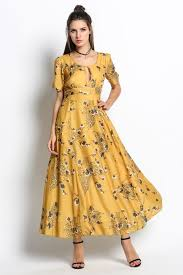 maxi dress with sleeves best collection maxi dresses sleeves for summer