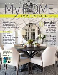 interior design for my home my home improvement magazine issuu