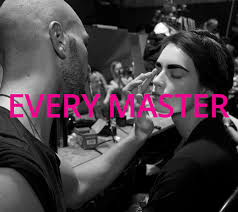 Makeup Classes Portland Class By Erica Carr