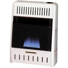 Gas Heater Wall Mount Excellent Ideas Home Depot Gas Wall Heaters Marvellous Design