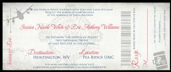Cruise Wedding Invitations Boarding Pass Wedding Invitations Boarding Pass Save The Date