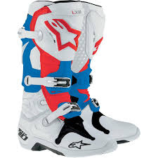 motorcycle boot brands tech 10 boots for sale in tulsa ok k u0026 n motorcycle 918 446 6657