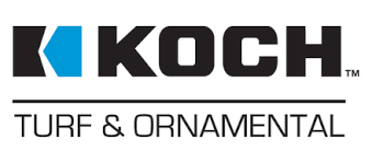 koch agronomic services implements new brand name landscape