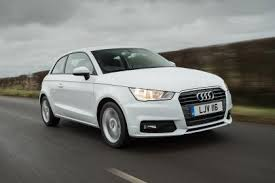 audi a1 model car audi a1 1 0 tfsi 2015 review auto express