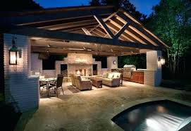 Lighting For Patios Outdoor Ls For Patio Reportthatlegaladvent Info