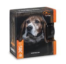 amazon black friday dog shock gps amazon com sportdog brand nobark sbc r waterproof