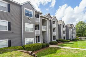 rosedale apartments charlotte nc home decor color trends classy