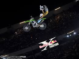 red bull freestyle motocross 2009 red bull x fighters photos motorcycle usa