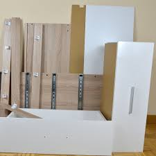 ready to assemble cabinets canada ready to assemble cabinets ready to assemble cabinets buy