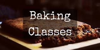 baking classes the bite by amber antonelli