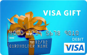 instant win gift cards free 10 visa gift card from pillsbury giveaway and
