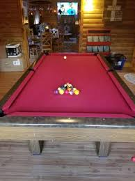 professional pool table size listings pool tables for sale jefferson city pool table movers