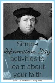 the 25 best martin luther protestant ideas on pinterest martin