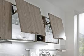 küche hängeschrank hängeschrank küche kochkor info