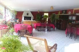 chambre d hote à la réunion table et chambres d hôtes à l ile de la réunion la plaine des