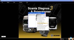 car on board diagnostic system