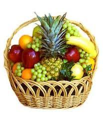 cheap fruit baskets buy fruit basket online send fruit basket to india fruit basket
