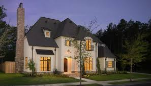 country french exteriors saratoga hilltop contemporary country french exteriors home exterior