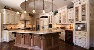 Vancouver Kitchen Cabinets Cabinet Kitchen Cabinets Unfinished Real Kitchen Cabinets